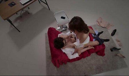 ब्राज़ीलियन बेब डाना कुछ ही समय में अपने तंग गधे और परिपक्व स्तन के साथ एक लड़के को हिंदी मूवी सेक्सी हिंदी मूवी सेक्सी उत्तेजित करती है
