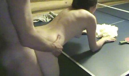 सेक्सी सेक्सी मूवी फुल हिंदी आबनूस blowjob प्रेमी